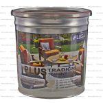 PLUS Tradiční teakový olej (obal 3L)