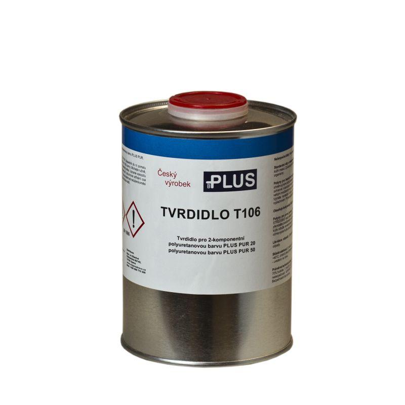 PLUS Tvrdidlo T-106 pro 3L barvu