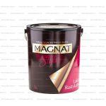 MAGNAT STYLE Rustikální lak bezbarvý (3L)