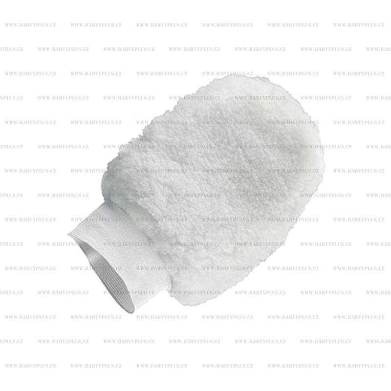 MAGNAT - rukavice dekorační