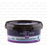 Sniezka Acryl Putz FX23 FLEX (500g) pružný tmel