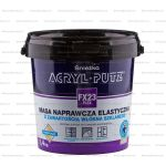 Acryl Putz FX23 FLEX (1,4 kg) pružný tmel