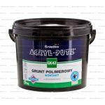 Sniezka Acryl Putz GK42 základ na hladké povrchy 5kg