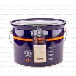 VIDARON akrylový lak hedvábně lesklý (2,5L)