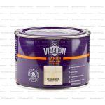 VIDARON akrylový lak hedvábně lesklý (400ml)