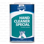 Americol Hand Cleaner Special 4,5L