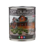 TOP olej UV (1L)