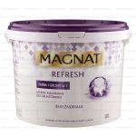 MAGNAT REFRESH základní a vrchní barva 2v1 (10L)