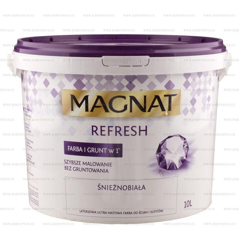 MAGNAT REFRESH 2v1 (10L)