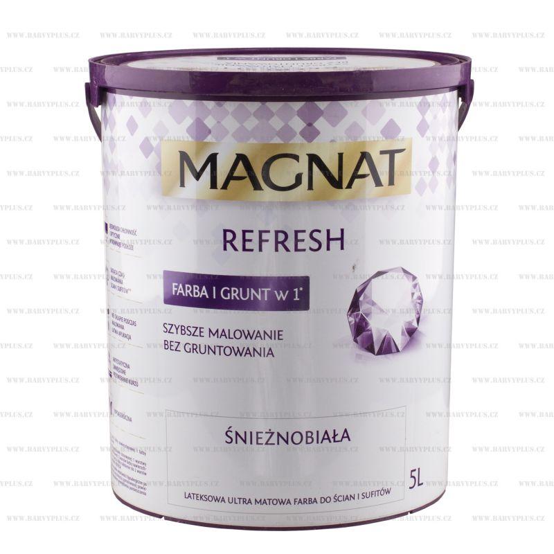 MAGNAT REFRESH 2v1 (5L)