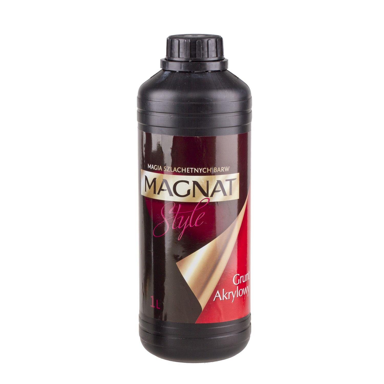 MAGNAT Style - akrylová penetrace