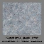 GRASSI - Pyrit