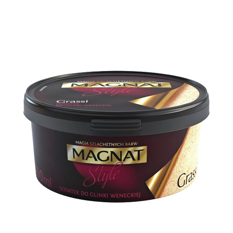 MAGNAT Style  Grassi 500ml