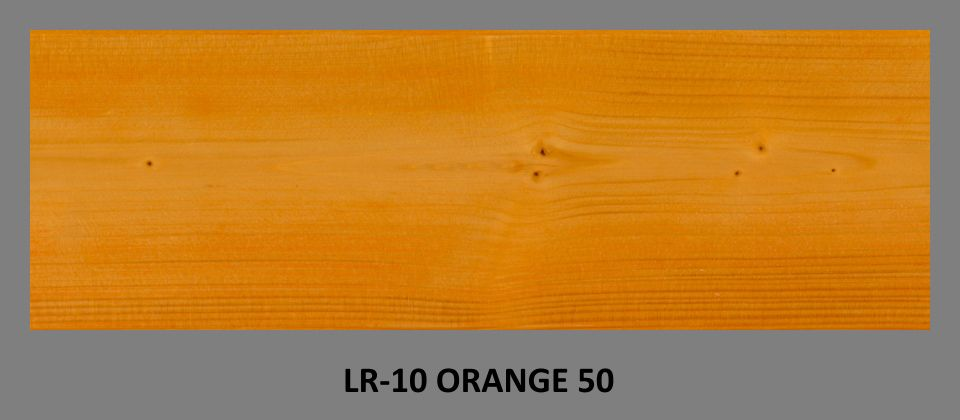 Olejová-lazura-PLUS UV LR-10-odstin-ORANGE-50