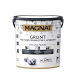 MAGNAT STYLE Grunt (2,5L)
