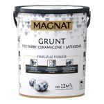 MAGNAT STYLE Grunt (5L)