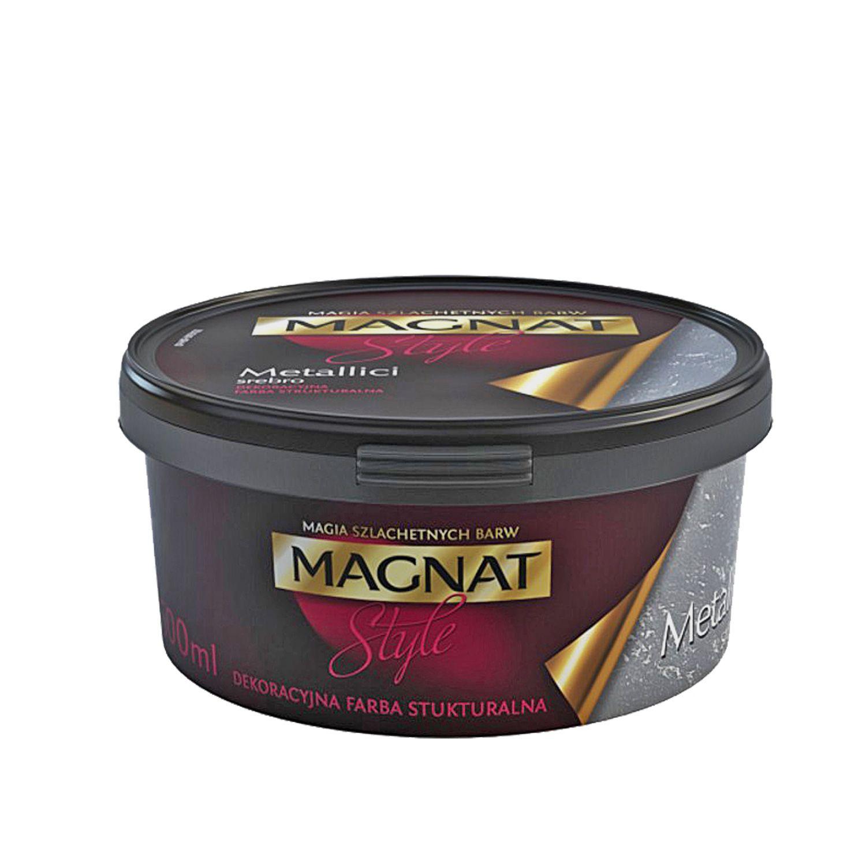 MAGNAT STYLE METALLICI (500ml)
