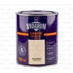 VIDARON akrylový lak hedvábně lesklý (750ml)