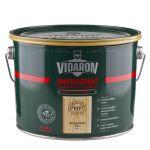 VIDARON Impregnat V01 základní nátěr na dřevo (2,5L)