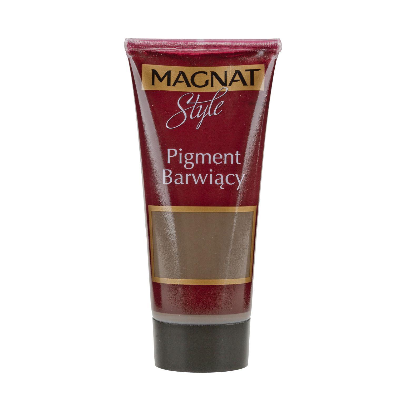 P1 Křišťál - barvící pigment pro Magnat Style